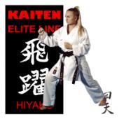 Kaiten Hiyaku
