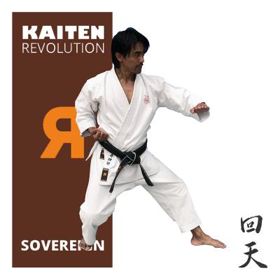 Kaiten Revolution Sovereign Regular