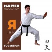 Kaiten Sovereign Slim