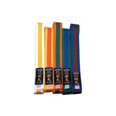 Kaiten banden 2 kleuren